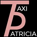 Taxi Patricia